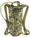 BTP Aqua Bladder Water Hydration Unit Alternative to MTP Multicam